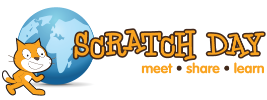 ScratchDayLogo-Small.png