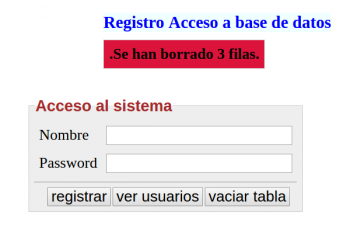 BorradosRegistrarVisualizar.png