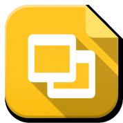 google drive crear una presentación de google wikieducator
